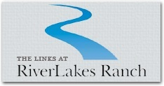 RiverLakes Ranch