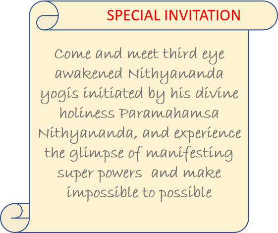 Hotels near Dont miss rare workshop on Third eye awakening for REAL