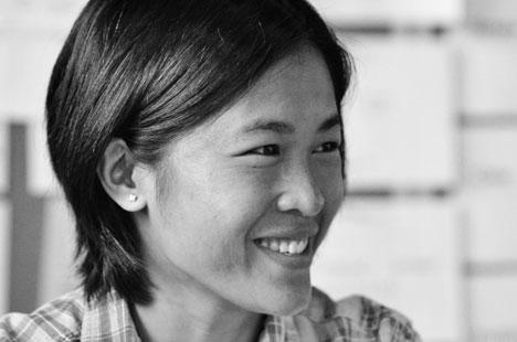 Amy Seng