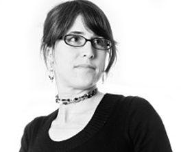 Rachel Kalmar