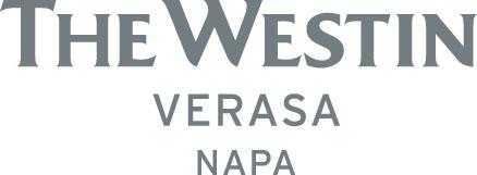 Westin Verasa Logo