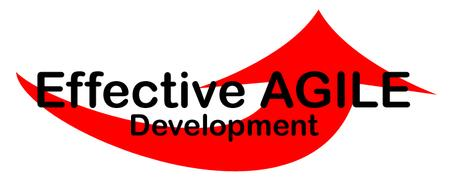 Effective Agile Development