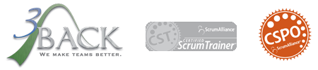 Certified Scrum Product Owner Training  Austin, TX