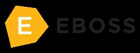 Sponsor Logo - EBOSS