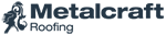 Sponsor logo - Metalcraft