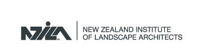 NZILA logo