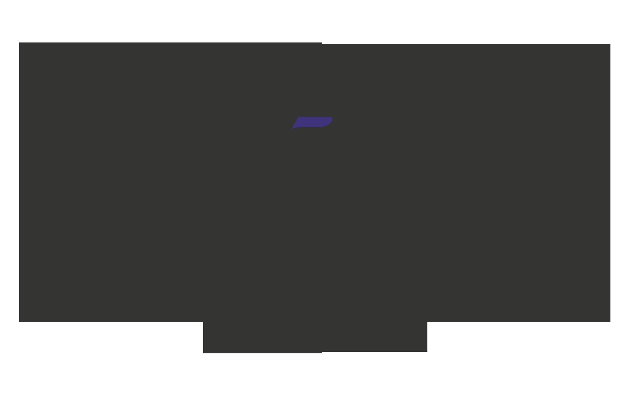 Steel Rollformed