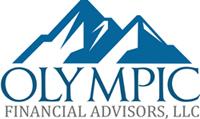 Olympic Financial Advisors LLC logo