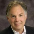 Mark Rose, seminar speaker