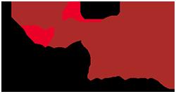 FreeBSD Foundation logo