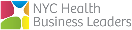 NYC Health Business Leaders