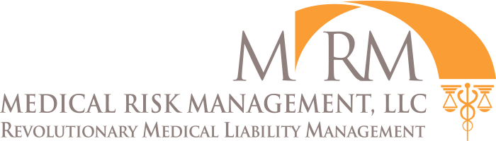 Medical Risk Management