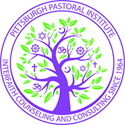 Pittsburgh Pastoral Institute Seal