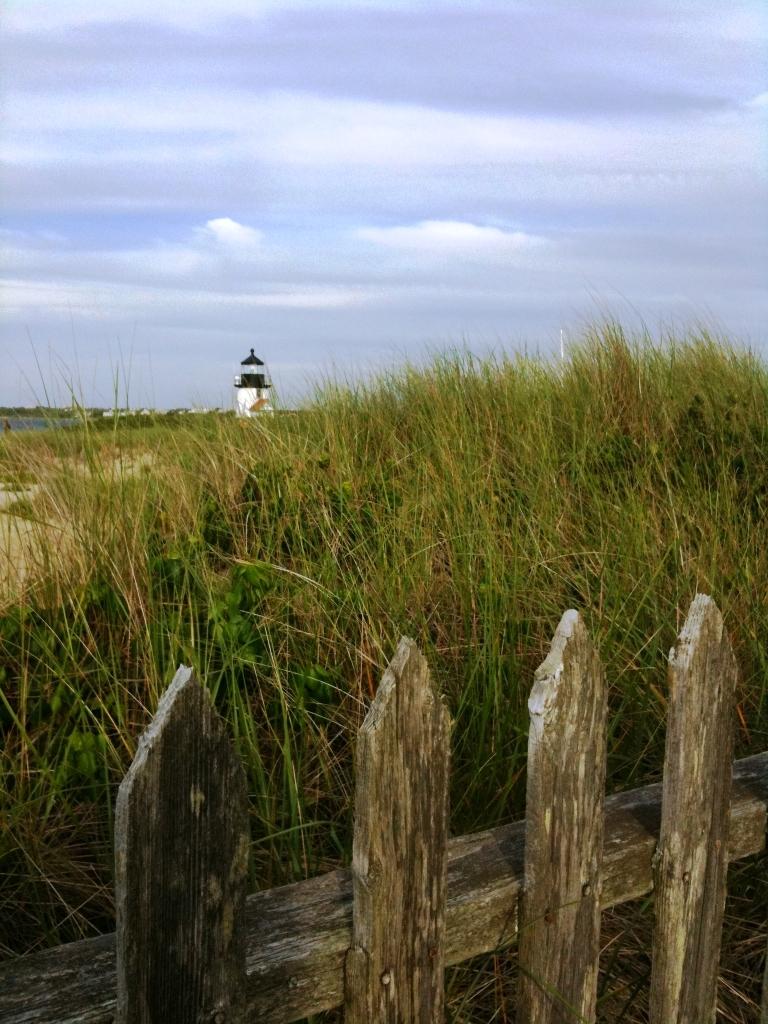 July 2017 - lighthouse