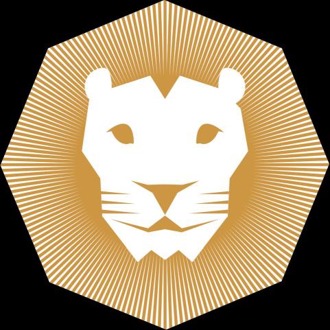Logo von DataLion
