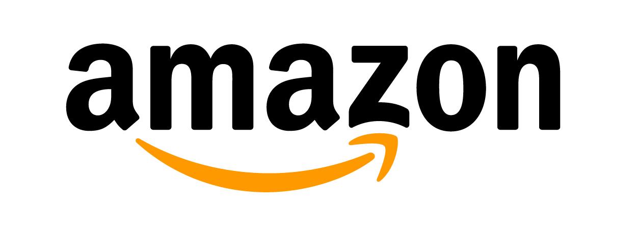 www.AmazonLive.com.au
