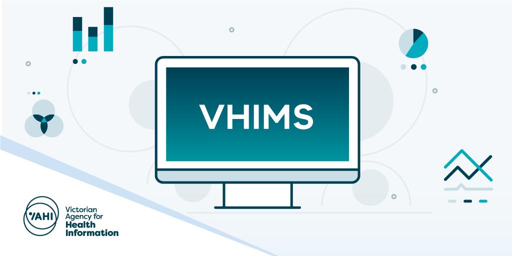 VHIMS Statewide Tender Information Forum