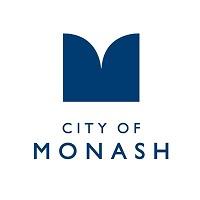 Monash City Council logo