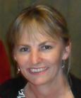 photo of Christine Wallace