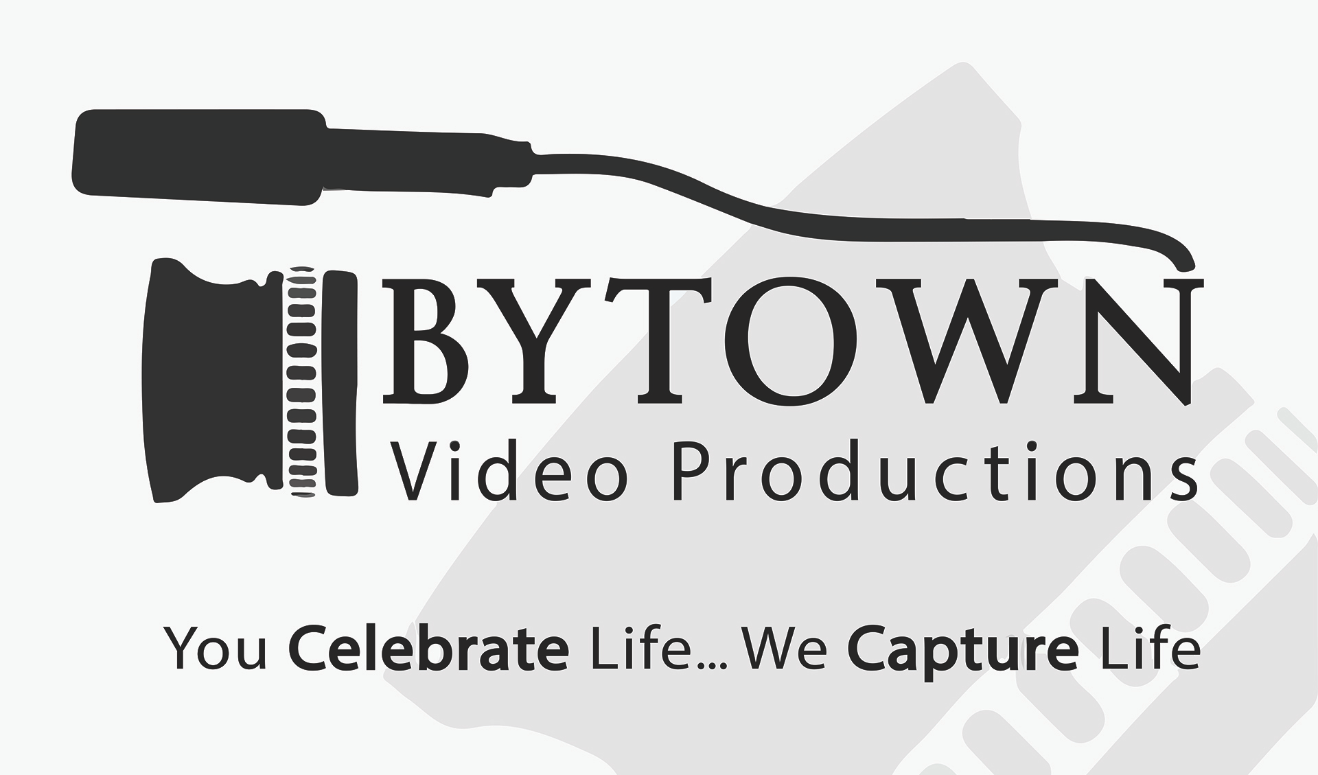 Bytown Video Productions is an eSAX sponsor