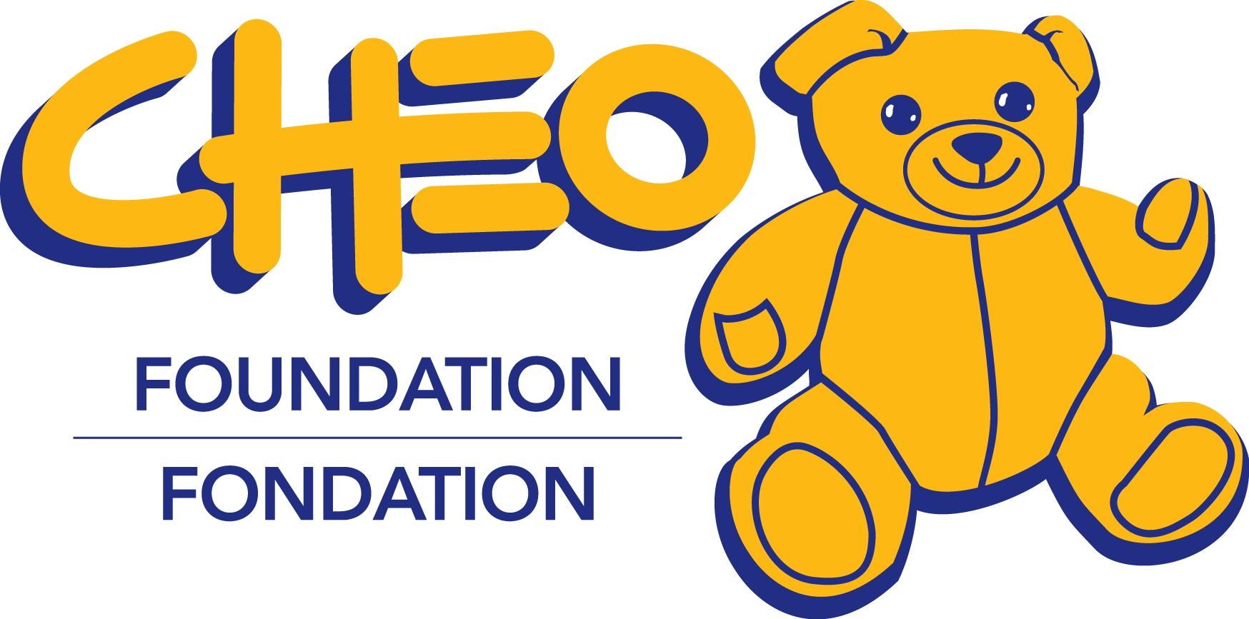 eSAX Supports the CHEO Hospital!