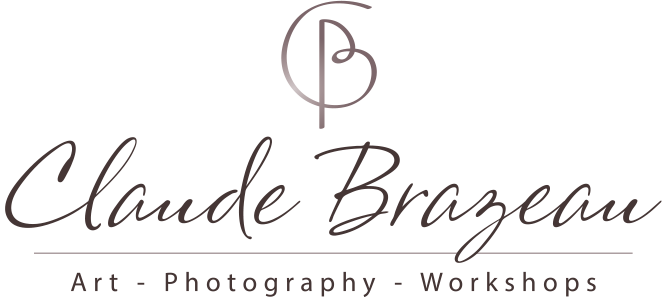 Claude Brazeau Photography is an eSAX sponsor!