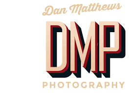 DMP Photography is an eSAX sponsor!