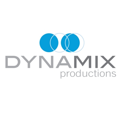 Dynamix Productions is an eSAX sponsor!