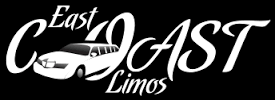 East Coast Limos is an eSAX sponsor!