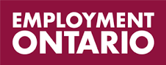 Employment Ontario is an eSAX sponsor!