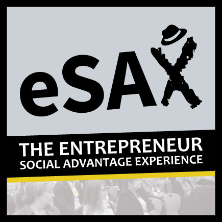 eSAX Ottawa Entrepreneur Networking Event for small business