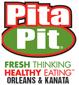 Pita Pit is an eSAX sponsor!
