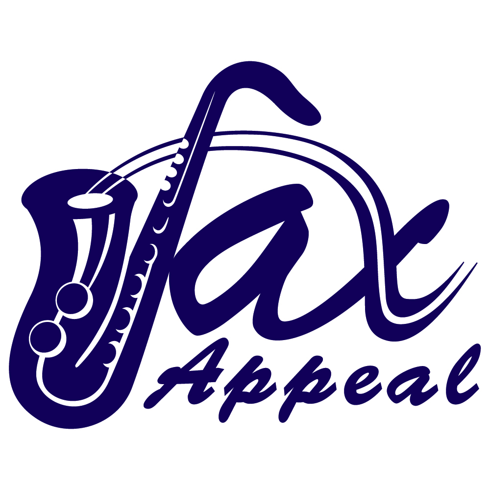 Sax Appeal is an eSAX sponsor!
