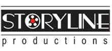 Storyline Productions is an eSAX sponsor!