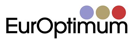Europtimum logo