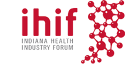 indiana-health-industry-reform