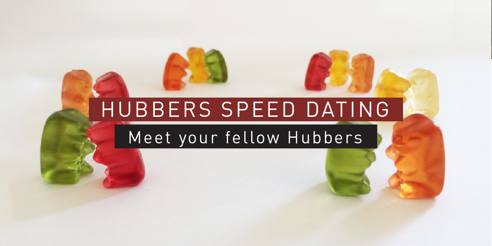 speed dating event names How to meet local women to get laid or get a girlfriend attend a speed dating event: my name is dan bacon and i'm a dating and relationship expert.