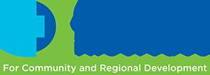 Olds Institute logo