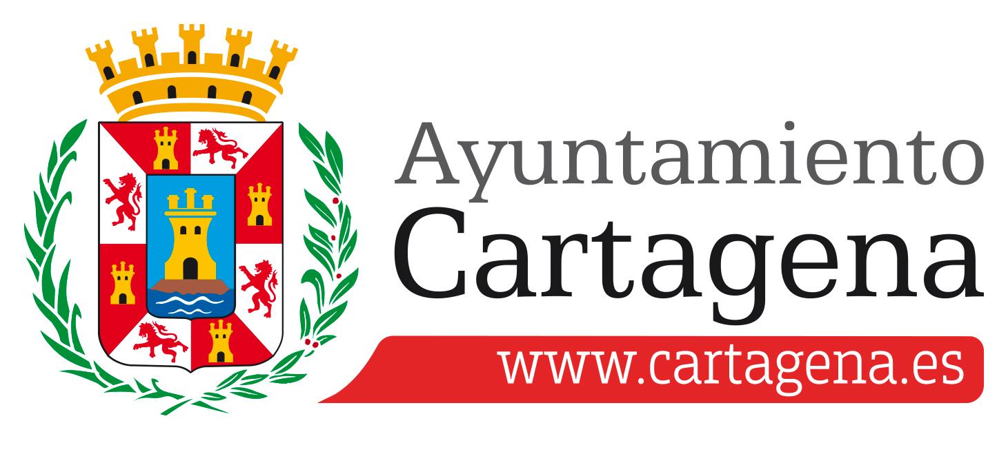 ayuntamiento cartagena