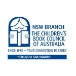 Children's Book Council of Australia Logo