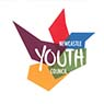 Newcastle Youth Council Logo