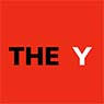 The Y Project Logo
