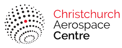 Christchurch Aerospace Centre