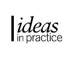 ideas in Practice logo