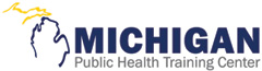 Michigan Public Health Training Center