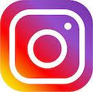 Phormas Instagram