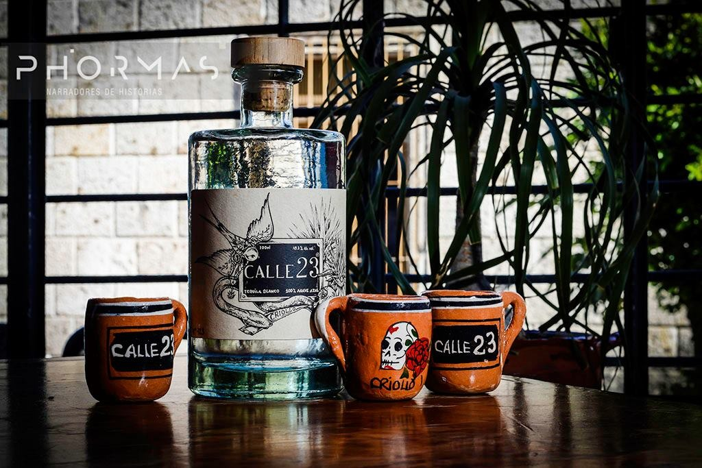 TequilaCalle23