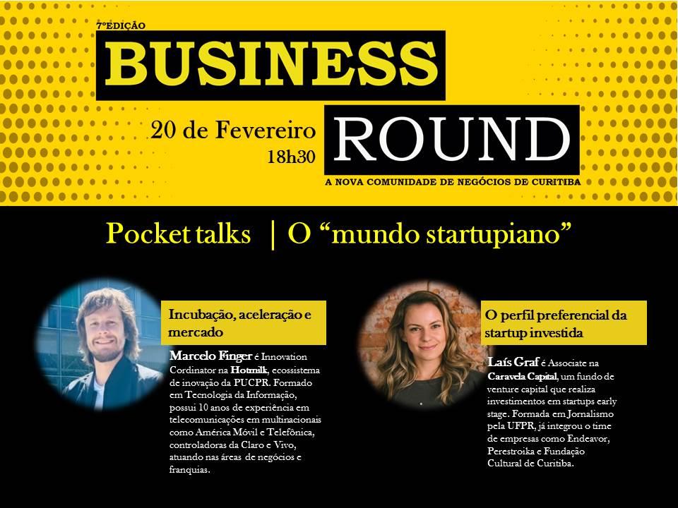 BR7_PocketTalks