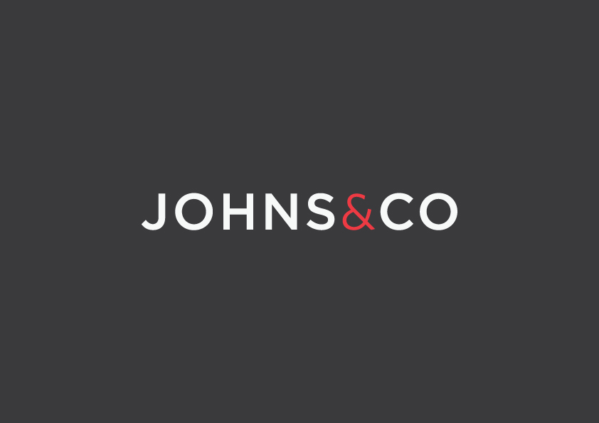Johns&Co_carmenconstantine