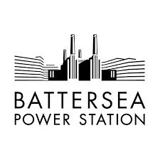 Carmen Constantine_Battersea Power Station Development company event